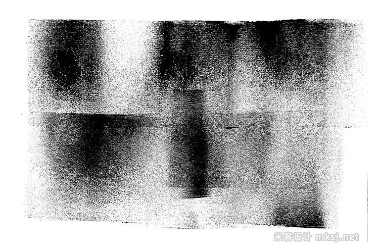 png素材 Medium Textures Vol 01