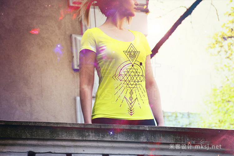png素材 Sacred  Geometry Magic totem