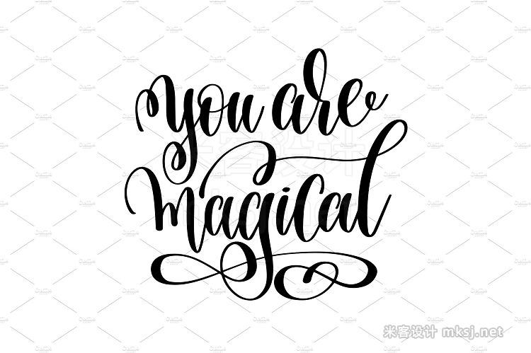 png素材 100 MAGICAL DREAMS POSTERS