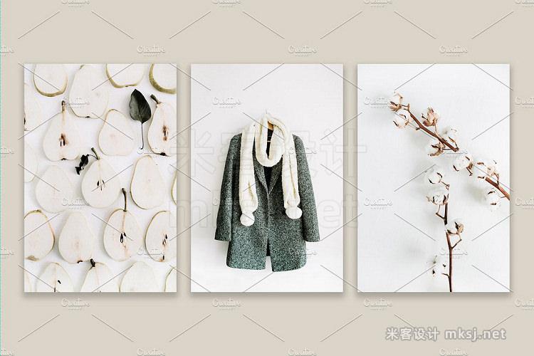 png素材 Autumn Bundle 2
