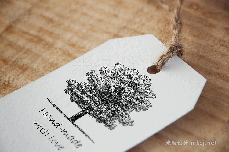 png素材 35 Trees PNG