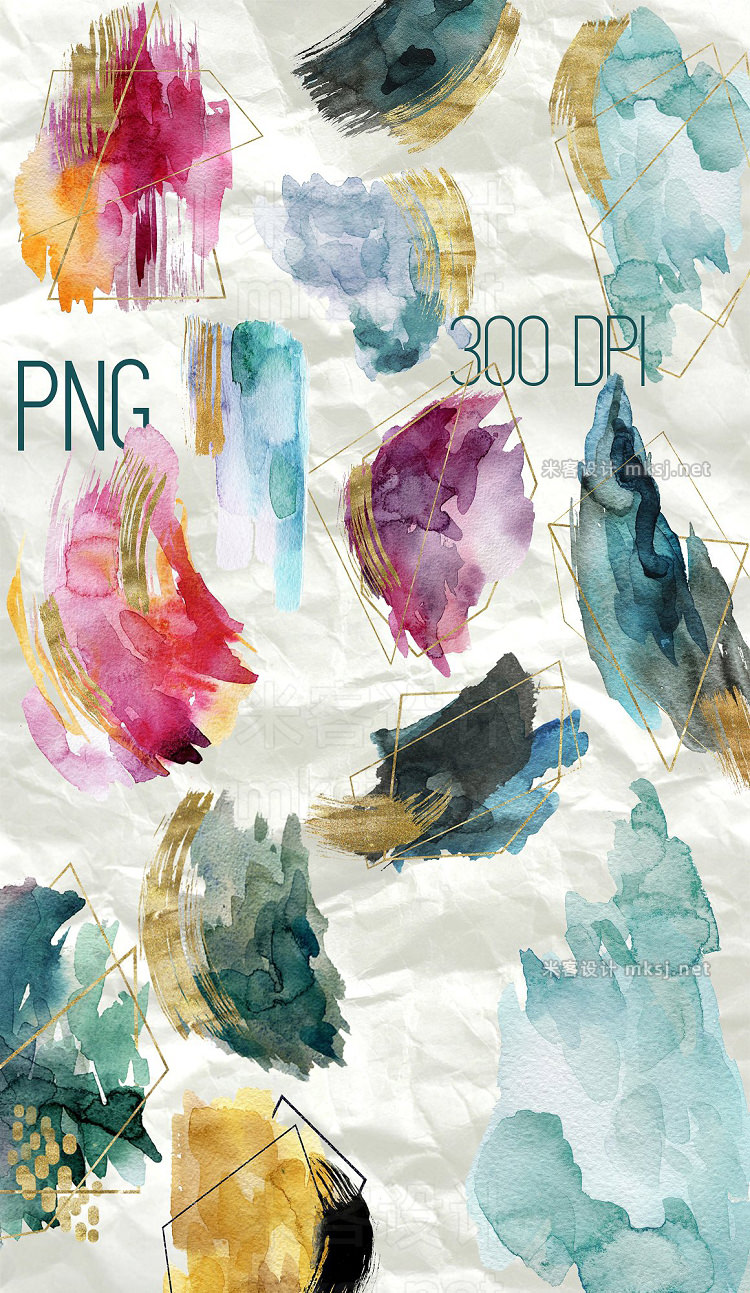 png素材 Autumn collection 23