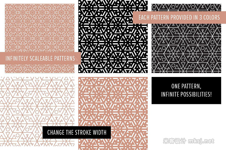 png素材 Indian Window Screens PATTERNS